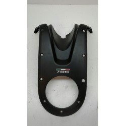 Tapa deposito Ducati Monster 796