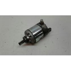 Motor de arranque Peugeot Elystar 125 09