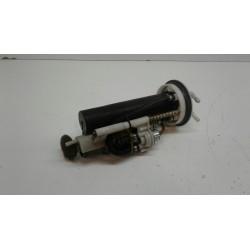 Bomba de gasolina Peugeot Elystar 125 09