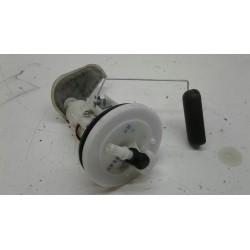 Bomba de gasolina Honda PS 125i