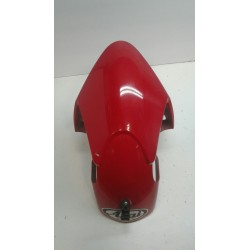 Guardabarros delantero Ducati Monster 696