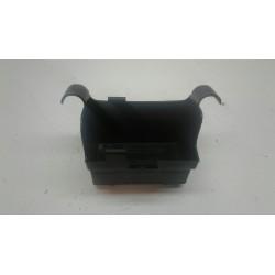 Caja de bateria de aire Daelim Roadwin 125
