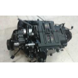 MOTOR  DESPICE Z 800 16 (1065) CULATA DESMONTADA Y CI