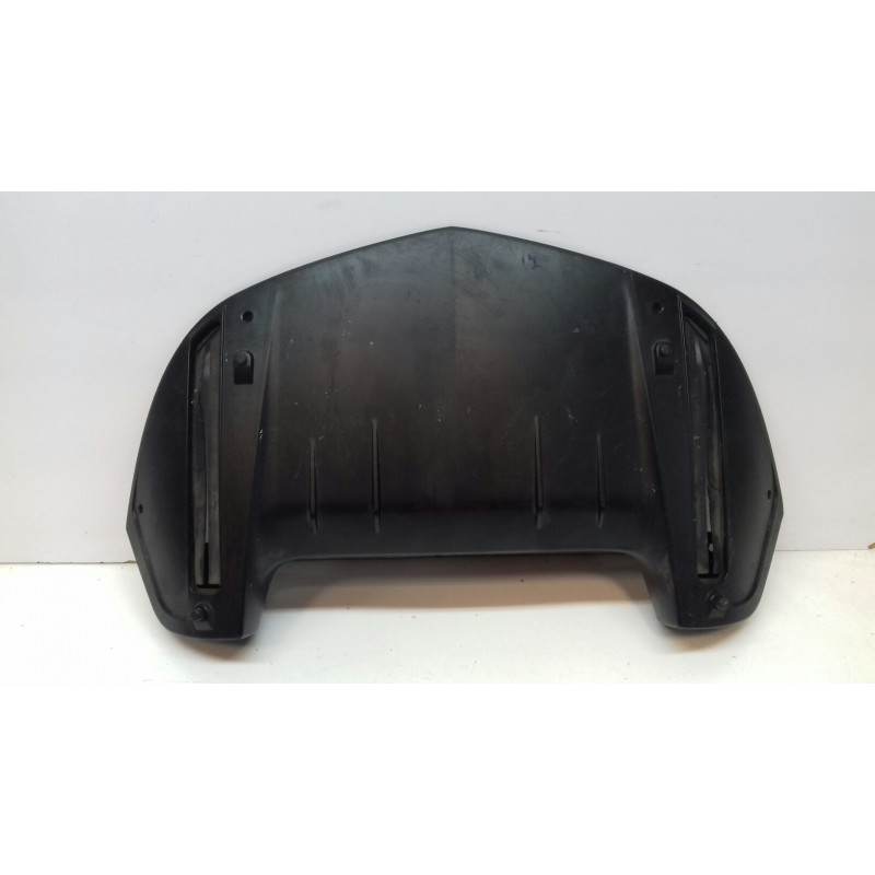 Embellecedor bajo cupula BMW R 1150 RT