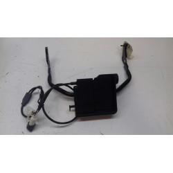 Sensores / Sondas BMW R 1200 GS
