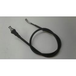Cable de krv Aprilia Pegaso 650 1996