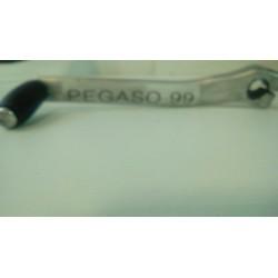 Pedal de cambio Aprilia Pegaso 650 1999