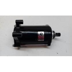 Motor arranque R 1200GS 13-17