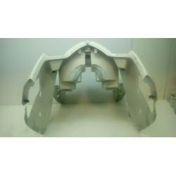 Frontal  Gilera Nexus 125 2012