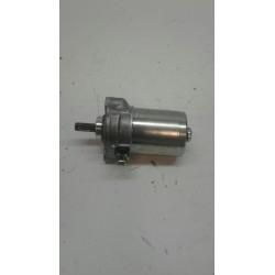 Motor de arranque Motor Hispania MH7 125 Nake