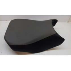 Asiento BMW R 1200 GS 2015
