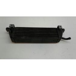 Radiador de aceite BMW R 1200 RT 2008 (TOCADO)