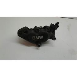 Pinza derecha BMW R 1200 RT 2008