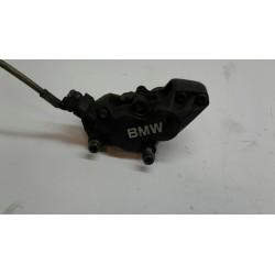 Pinza izquierda BMW R 1200 RT 2008