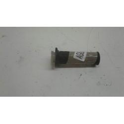 Caña de gas 4t Kymco Agility 125 2012