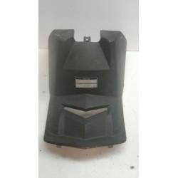 Contraescudo inferior Kymco Agility 125 2012