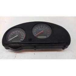 Reloj Cagiva Navigator 1000