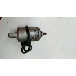 Motor de arranque Aprilia Leonardo 250