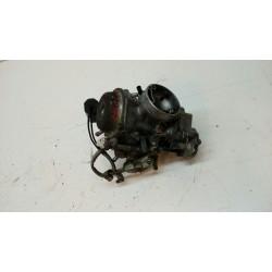 Carburador Aprilia Leonardo 250