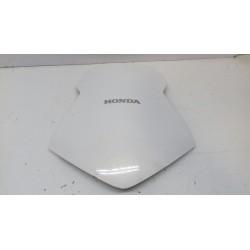 Frontal / Escudos Honda VFR 1200 F