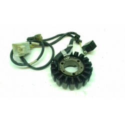 Alternador Honda Pantheon 125