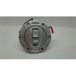 Tapon de Gasolina R 1200 GS 13-17