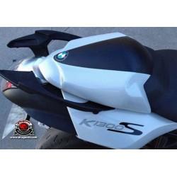 TAPA ASIENTO BMW K1200S 05-08
