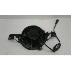 Electroventilador BMW R 1150 RT