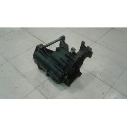 Caja de cambios BMW R 1150 RT
