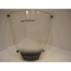 CUPULA CBR 600RR 03-04 ORIGINAL