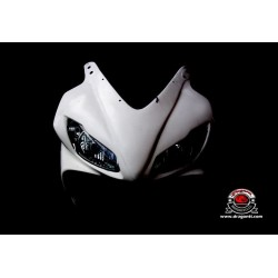 FRONTAL CBR 600F KIT COMPLETO