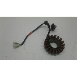 Alternador Kymco Xciting 500 Ri 2009