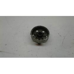 plato magnetico Piaggio X7 125