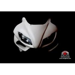 FRONTAL SUZUKI GSXR 1000 01/03