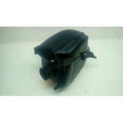 Caja de filtro de aire Honda CBR 125 2011