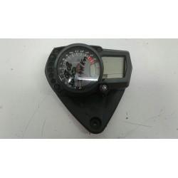 Relojes Suzuki GSXR 1000 2007