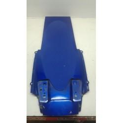 Paso de rueda Suzuki GSXR 1000 2007