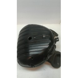 Caja de filtro de aire Suzuki GSXR 1000 2007