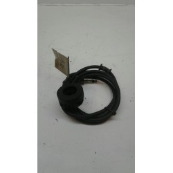 Cable Acelerador Dylan 125