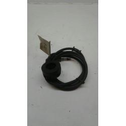 Cable de acelerador Honda Dylan 125