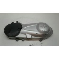 Tapa variador Honda Dylan 125