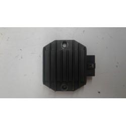 Regulador Vespa ET4 125 2005