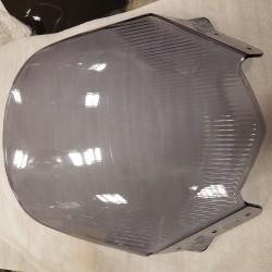 Cúpula Yamaha XMax 125 2010