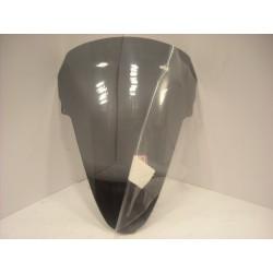 CUPULA V-STROM 1000 03 MRA