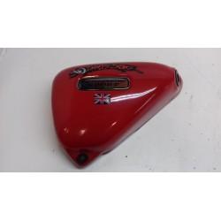 Cacha Izquierda THUNDERBIRD 900 1998 - 2004