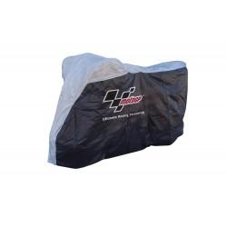 Cobertor de lluvia para Moto GP