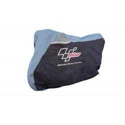 Cobertor para Moto GP