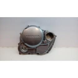 TAPA DE EMBRAGE XR 600