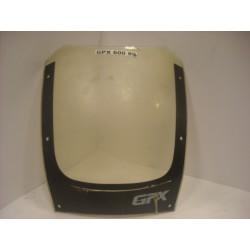 CUPULA GPX 600