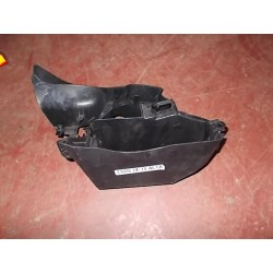 Portabateria Kawasaki ER6 14-15